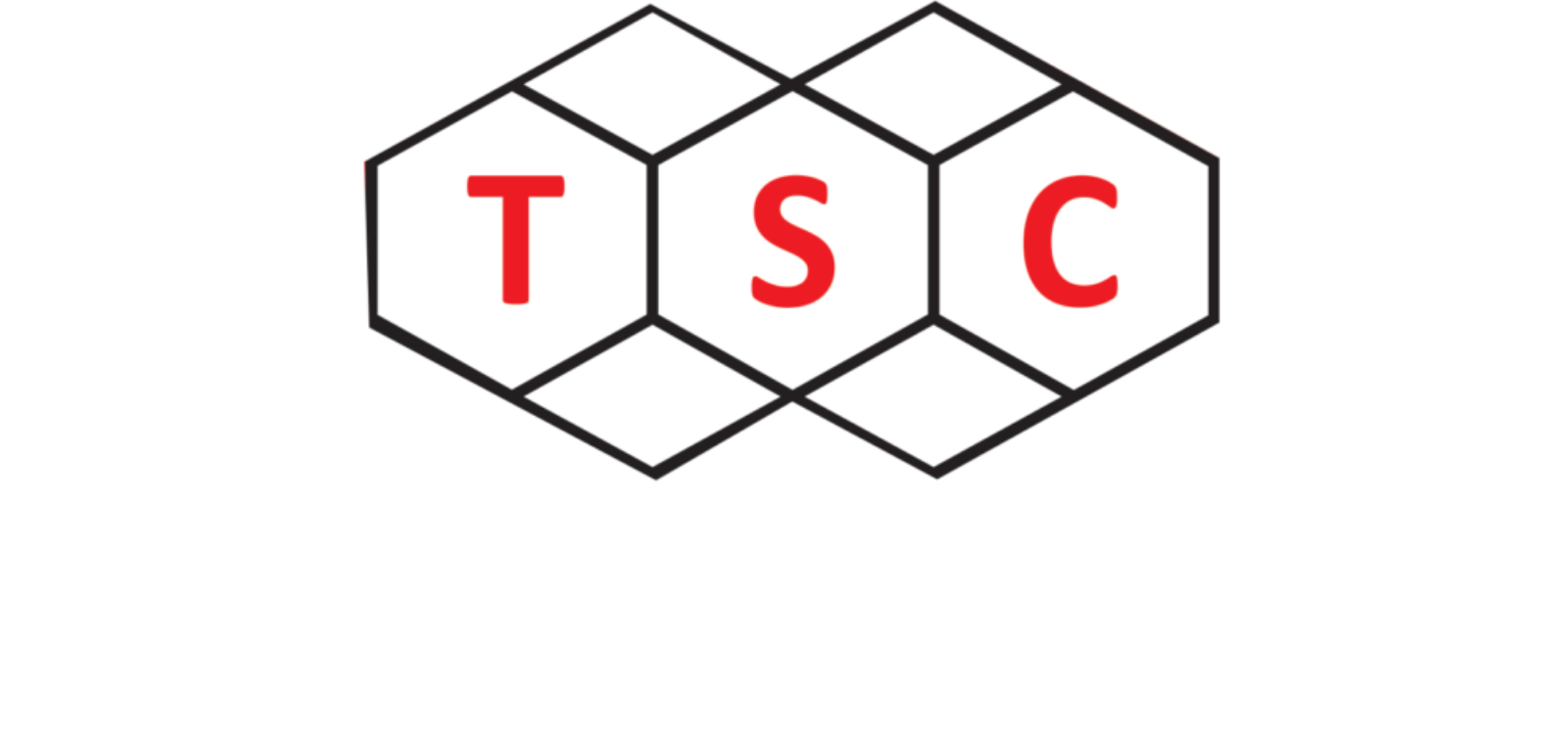 Siebold Company, Inc.